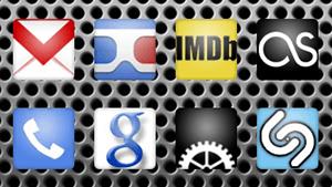 Zomboid Icons v.1.5