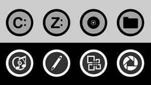 Circles 2.1